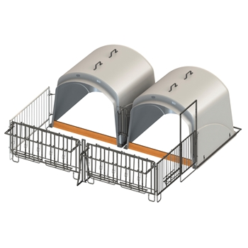 580125-01-großraumkaelberhuette-doppel-set-calfhouse-premium-4-5-inklusive-umzaeunung.jpg