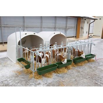 580125-1-großraumkaelberhuette-doppel-set-calfhouse-premium-4-5-inklusive-umzaeunung.jpg