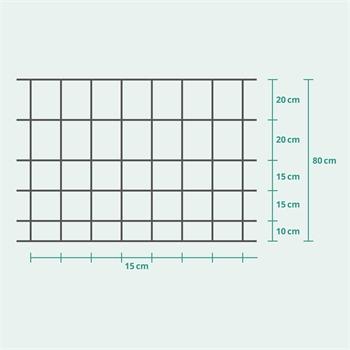69010-voss-farming-wildzaun-drahtgeflecht-verzinkt-80cm-50m.jpg