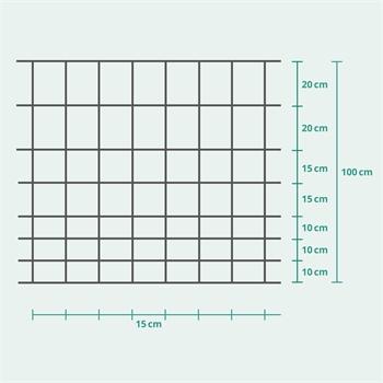69035-voss-farming-wildzaun-drahtgeflecht-verzinkt-100cm-50m.jpg