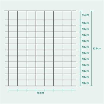 69050-voss-farming-wildzaun-drahtgeflecht-verzinkt-125cm-50m.jpg