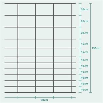 69075-voss-farming-wildzaun-drahtgeflecht-verzinkt-150cm-50m.jpg