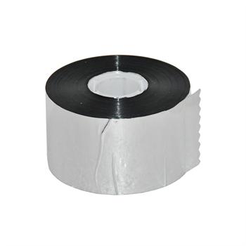 VOSS.eisfrei Alu-Klebefolie 50 m x 5 cm für Frostschutz-Heizkabel