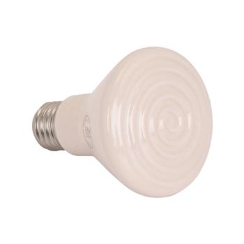 80330-80331-keramik-infrarot-waermestrahler-powerheat-60-100-watt.jpg
