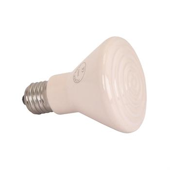 80331-infrarot-waermelampe-dunkel-strahler-gefluegelhaltung-powerheat-100-watt.jpg