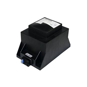 Transformator für Beckenheizung 300W / 24V Zubehör für Tränken