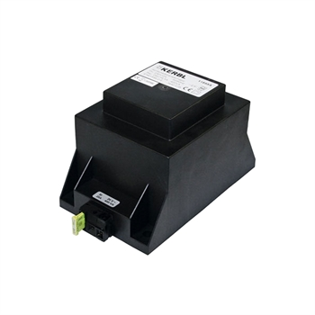 Transformator für Beckenheizung 400W / 24V Zubehör für Tränken
