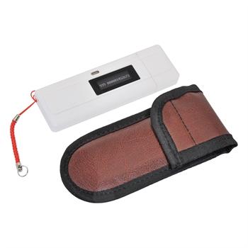 Tierchip und RFID Mini-Lesegerät RT10