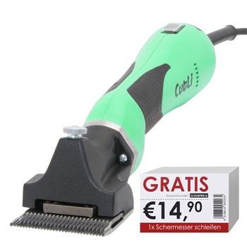 85102-1-schermaschine-lister-grün-cutli-schermesser-extrem-leise-g.jpg