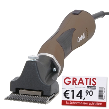 85104-1-LISTER-Schermaschine-Pferde-CUTLI-braun-Gutschein.jpg