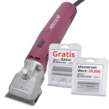 85130-aesculap-econom-gt674-pferdeschermaschine-herbstaktion-gratis-schermesser-set.jpg