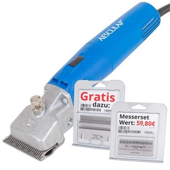 85133.a-aesculap-schermaschine-econom-2-gt677-mit-extra-schermesser.jpg
