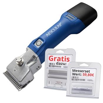 85146-1-aesculap-schermaschine-econom-cl-zwei-akkus-inklsuvie-schermesser-herbstaktion-gratis-scherm