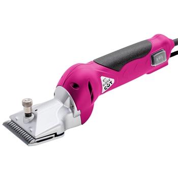 85285-1-easy-cut-pferdeschermaschine-pink-zwei-scherkammaufsatz-kabelschermaschine.jpg