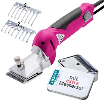 85285-voss-farming-easy-cut-schermaschine-in-pink-scherkamm-aufsatz-zwei-mal-5mm-3mm.jpg