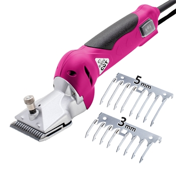 85285-voss-farming-easy-cut-schermaschine-pink-scherkamm-aufsatz-zwei-mal-5mm-3mm.jpg
