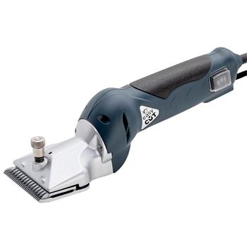 85286-1-easy-cut-pferdeschermaschine-blau-zwei-scherkammaufsatz -kabelschermaschine.jpg