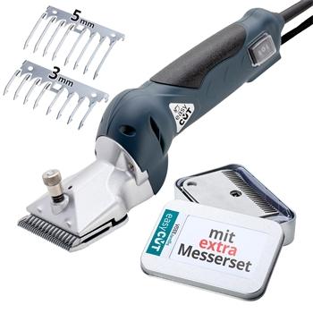 85286-voss-farming-easy-cut-schermaschine-in-blau-scherkamm-aufsatz-zwei-mal-5mm-3mm.jpg