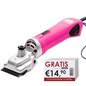 85305-1-voss.farming-proficut-pink-g.jpg