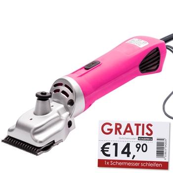 85320-1-voss.farming-proficut-pink.jpg