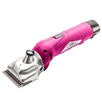 85340-1-easy-cut-go-pferdeschermaschine-pink-zwei-schermesser-zwei-akkus -kabelschermaschine.jpg