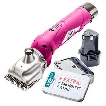 85340-voss-farming-easy-cut-go-pink-inklusive-extra-schermesser-set-zusatzakku.jpg