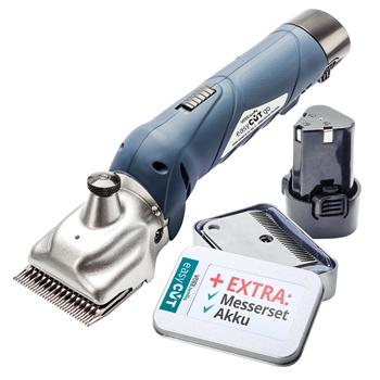 85341-voss-farming-easy-cut-go-blau-inklusive-extra-schermesser-set-zusatzakku.jpg