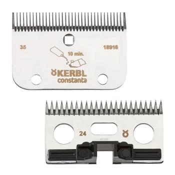 85527-kerbl-schermesser-set-constanta-r22-35-24-zaehne.jpg
