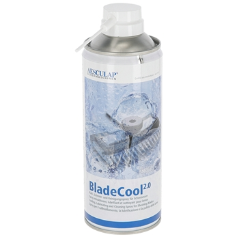 85563-01-aesculap-bladecool-2.0-kuehlspray-reinigungsspray-fuer-schermaschinen-400ml.jpg