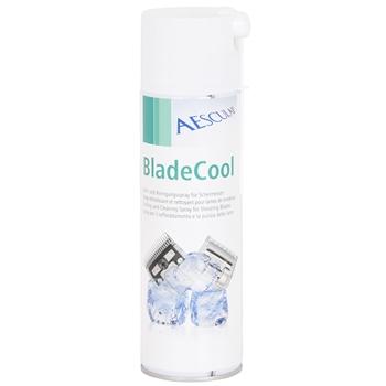 Aesculap BladeCool Kühl- und Reinigungsspray für Schermaschinen, 500ml