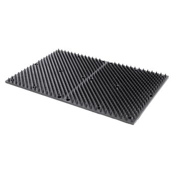 86178-1-kerbl-flexible-kratzmatte-beweglichen-weichen-noppen-60x40.jpg