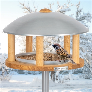 930170-voss-garden-vogelfutterhaus-kolding.jpg