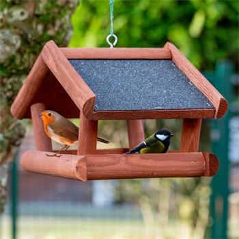 930322-1-voss-garden-vogelhaus-zum-aufhaengen-am-baum.jpg