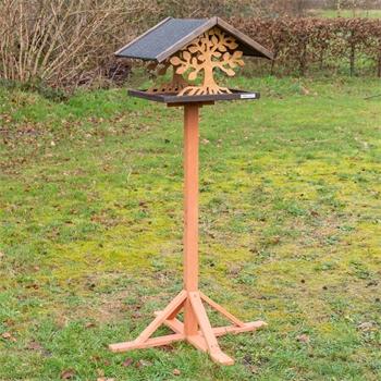930328-voss-garden-vogelhaus-montreal-mit-staender.jpg