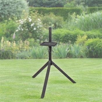 930355-voss-garden-vogelhaus-staender-stay-schwarz.jpg
