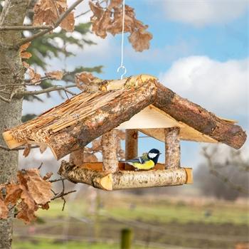 930432-voss-garden-vogelhaus-lehe-mit-reetdach-zum-aufhaengen.jpg