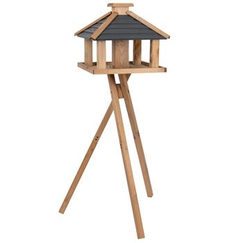 930471-voss-garden-vogelhaus-lina.jpg