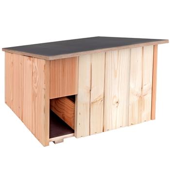 930710-voss-garden-igelhaus.jpg