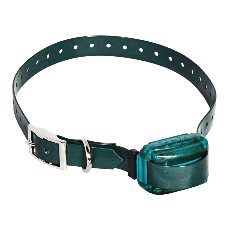 Ferntrainer-Erziehungshalsband-Teletakt-Halsband.jpg