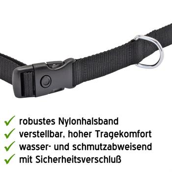 Nylonhalsband-fuer-DogTrace-Dog-Trace-Hundehalsband.jpg