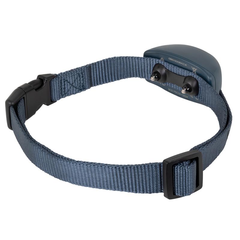 2103-petsafe-antibell-halsband-fuer-hunde-pbc19-mit-impuls.jpg