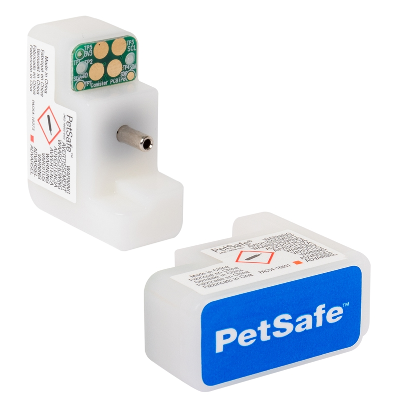 2114-petsafe-pbc19-16370-druckluft-citrusspray.jpg
