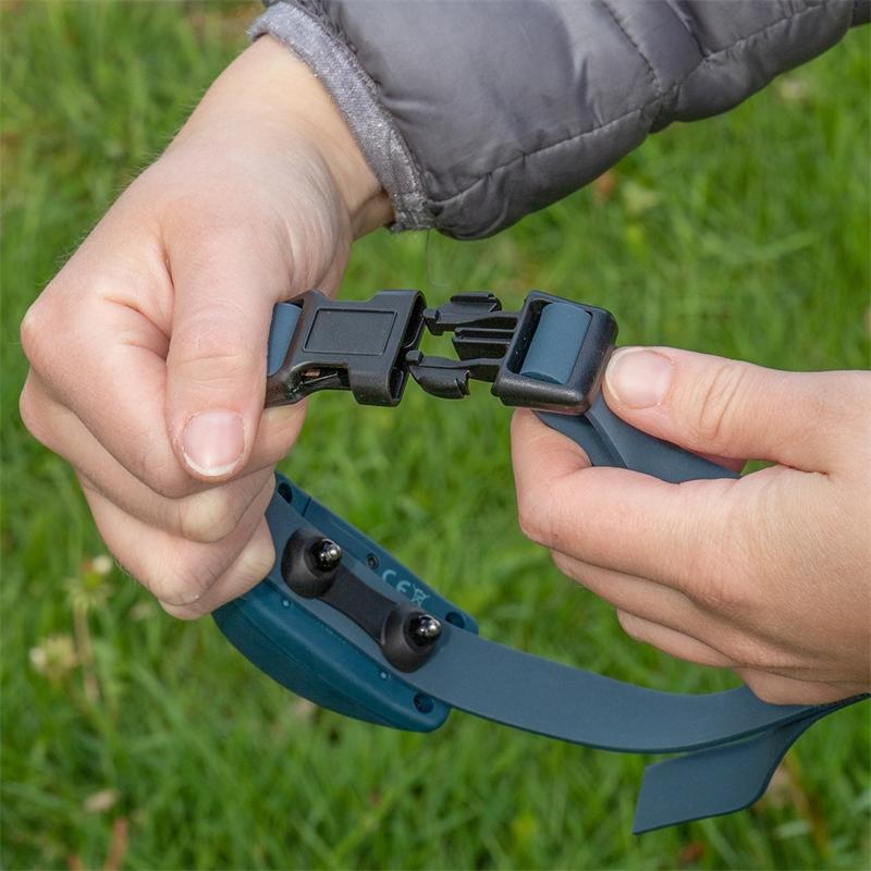 2115-petsafe-halsband-gegen-bellen-mit-clip-verschluss.jpg