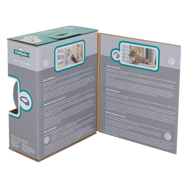 2115-petsafe-pbc19-16001-antibell-erziehungshalsband-karton-2.jpg