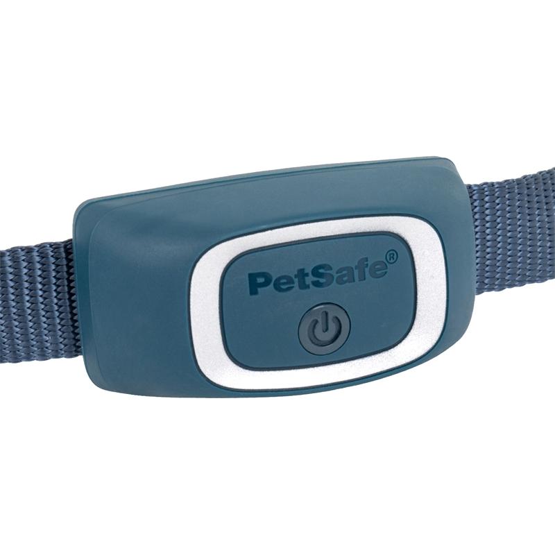 2115-petsafe-pbc19-16001-antibell-halsband-detail-2021.jpg