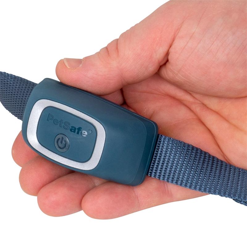 2115-petsafe-pbc19-16001-praktische-antibell-halsband-2021.jpg