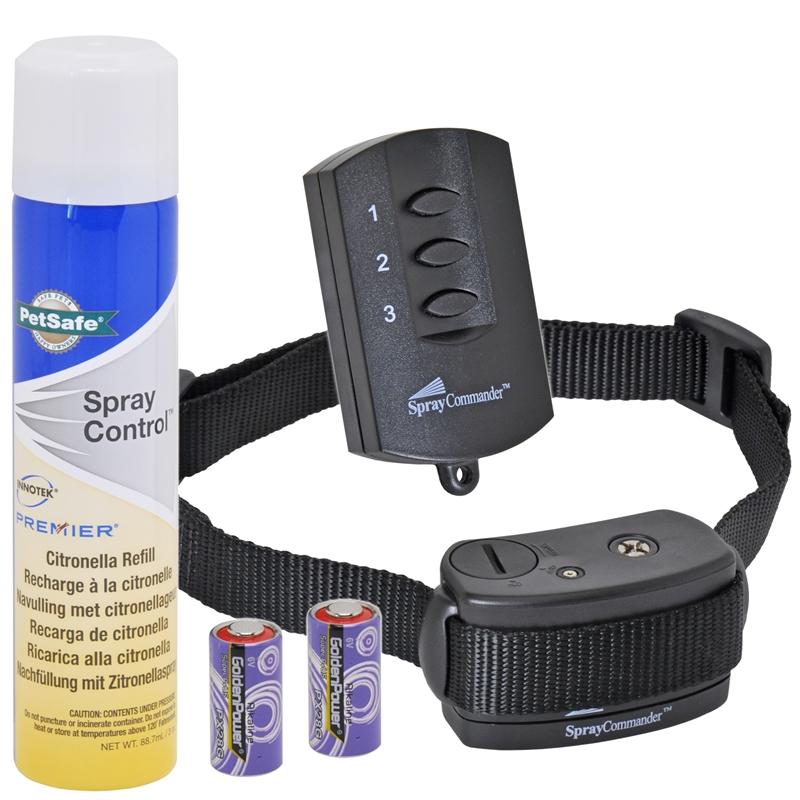 2118-PetSafe-Innotek-Spray-Ferntrainer-85m-Citrusduft.jpg