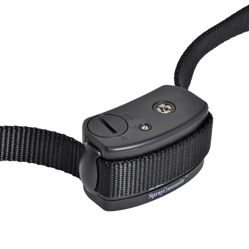 2119-Innotek-PetSafe-Empfaengerhalsband.jpg
