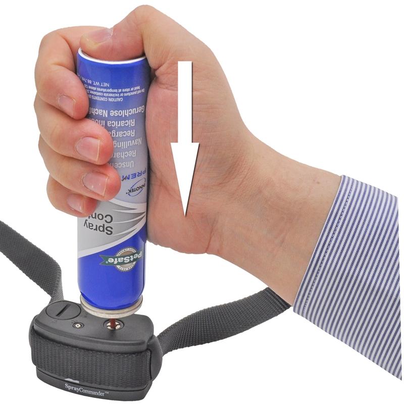 2119-Innotek-PetSafe-Spraycommander-Befuellung.jpg
