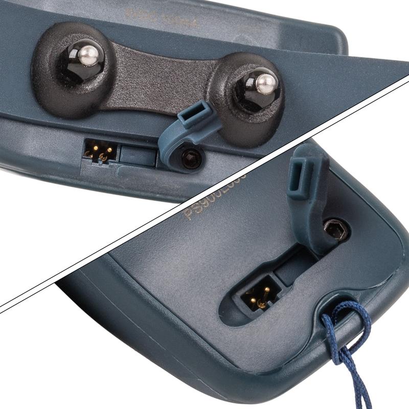 2226-10-handsender-und-halsband-starker-akku-lange-laufzeit.jpg